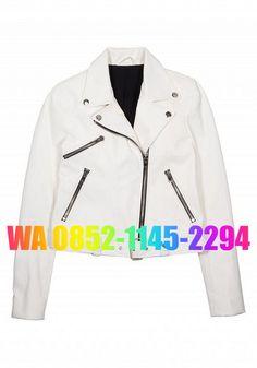 Alamat Penjual Jaket Kulit Di Jakarta Harga Asli Dijual Murah Pria Wanita  Distributor Model Online Domba 0654cdfa59