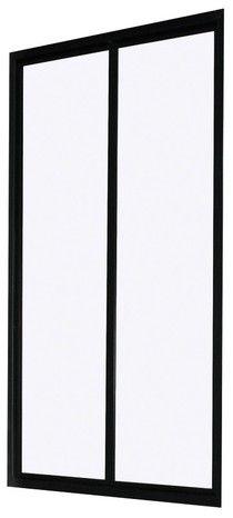 Verriere 2 Panneaux 2 Panneaux H 105 X L 57 Cm Verriere Panneau Ambiance Deco