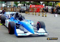 Fórmula Indy 300 2012 (clique na imagem para mais informações)