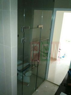 Shower Screen Kaca Shower Box, Shower Screen, Bathtub, Bathroom, Bath Shower Screens, Standing Bath, Washroom, Bath Tub, Bathtubs