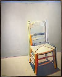 Image result for Raimonds Staprans chair