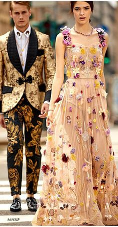d8b07d319f 72 Best Fashion runway themes images in 2018 | Fashion Show, Couture ...