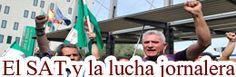 Carabineros intentan atropellar a manifestantes en marcha contra la Ley de Pesca (Chile) | Toma la Tele