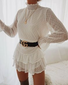 66 Best Club Outfits For Women | Going Out Outfits | Club ...
