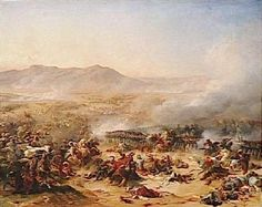 battle of mount tabor april 16 1799 cao office agoogle moscowa