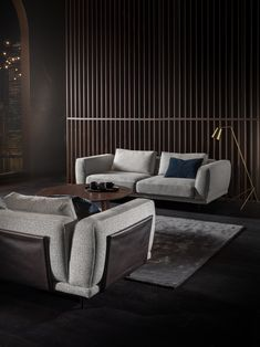 Couch, Furniture, Lifestyle, Pictures, Home Decor, Modern, Leather, Sofa, Sofas