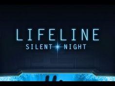 LIFELINE 3 SILENT NIGHT Gameplay
