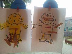 Charlie Brown, Kids, Fictional Characters, Art, Winter, Young Children, Art Background, Boys, Children