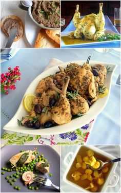 5 Can't-miss Pressure Cooker Chicken Recipes!