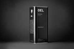 5000ml Kanister - Natives Olivenöl extra, aus einhundert Prozent eigenen Koroneiki-Oliven, Messenien, Griechenland, abgefüllt Anfang Dezember 2015, Preis: 80€