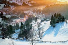 Apuseni Mountains - Romania - zoltán kovács - Google+