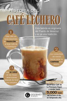 Mug Recipes, Coffee Recipes, Sugar Bread, Coffee Photos, Vintage Recipes, Coffee Drinks, Coffee Time, Moka, Mexican Food Recipes
