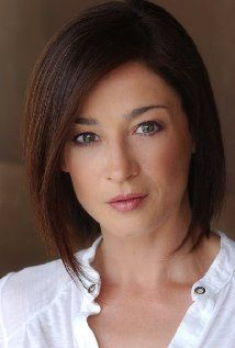 Moira Kelly was born on March 6th, 1968 in Queens - New York, NY, USA - IMDb http://www.imdb.com/name/nm0446702/