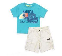 Cute Baby Boy Outfits, Little Boy Outfits, Cool Outfits, Teen Boys, Girls, Cargo Short, Kids Fashion Boy, Short Set, Little Man