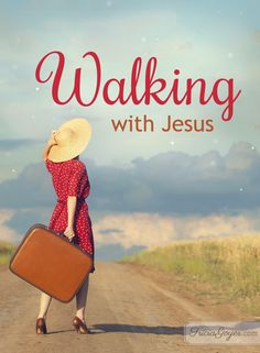 Walking with Jesus - Tricia Goyer Christian Women, Christian Faith, Christian Quotes, Virtuous Woman, Godly Woman, Bible Verses Quotes, Scriptures, Biblical Womanhood, Christian Encouragement
