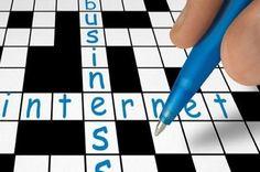 Cinque regole per fare business online ... con qualche sacrificio
