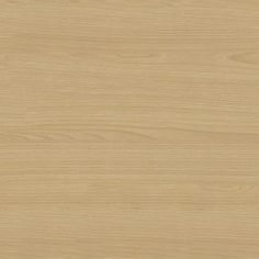 seamless light wood texture. Fine Light Textures Texture Seamless  Light Wood Fine Texture 04346   ARCHITECTURE WOOD For Seamless Wood H