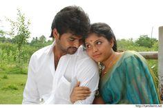 Jai and Anjali's romance on Twitter - http://tamilwire.net/60032-jai-anjalis-romance-twitter.html