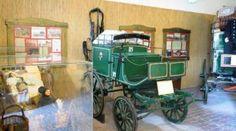, Posta Múzeum Lawn Mower, Outdoor Power Equipment, Lawn Edger, Grass Cutter, Garden Tools