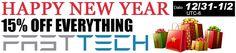 Préparez vos paniers chez Fasttech ! -- http://www.vapoplans.com/2016/12/preparez-vos-paniers-chez-fasttech.html