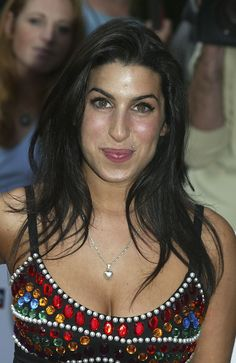 Amy Winehouse's ex-husband, Blake Fielder-Civil, has said reports of their drug use have been exaggerated. Ringo Starr, Amy Winehouse Style, Amy Winehouse Frank, Amazing Amy, Toni Braxton, Women In Music, Her Music, Soul Music, Rockers