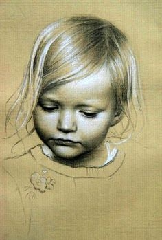 Katherine Stone - Tutt'Art@ (7).jpg (JPEG Image, 412×610 pixels) - Scaled (99%)