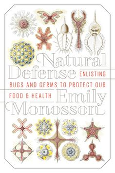 Item Details Page for Natural defense : enlisting bugs and germs to protect our food and health Healthy Cake Recipes, Healthy Pastas, Healthy Snacks For Kids, Energy Smoothie Recipes, Energy Smoothies, Greek Yogurt Protein, Crockpot Chicken Healthy, Healthy Breakfast Muffins, Best Street Food