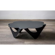 Radial Paloma Coffee Table by Luteca