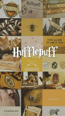 Harry Potter Anime, Images Harry Potter, Harry Potter Tumblr, Ravenclaw, Harry Potter Lufa Lufa, Hufflepuff Wallpaper, Wallpaper Harry Potter, Estilo Harry Potter, Harry Potter Background