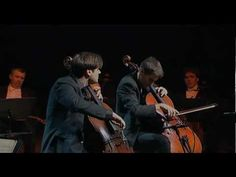 """You may also enjoy their cover of """"We Found Love"""". 
