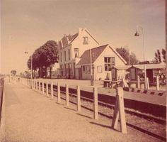 station-vroomshoop