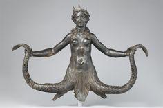 Google Afbeeldingen resultaat voor http://www.metmuseum.org/mymet/whats%2520your%2520met/featured/archive/~/media/Images/MyMet/Whats%2520Your%2520Met/featured1/120026918.ashx%3Fmw%3D893%26mh%3D520