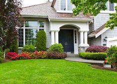 House and Home Washing | Pressure Washing | Window Cleaning | Window Washing | Deck Cleaning | Driveway washing | Phoenix | AZ