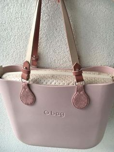 Pink Smoke, Old Shoes, Fashion Bags, Womens Fashion, Cloth Bags, Travel Bags, Bucket Bag, Purses And Bags, Handbags