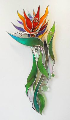 Stained Glass Ornaments, Stained Glass Suncatchers, Stained Glass Flowers, Stained Glass Lamps, Stained Glass Designs, Stained Glass Panels, Stained Glass Projects, Stained Glass Patterns, Leaded Glass