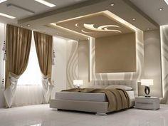 Bedroom Pop Ceiling Design Photos Gypsum Board Designs False Ceiling Design For Bedroom  Plan1