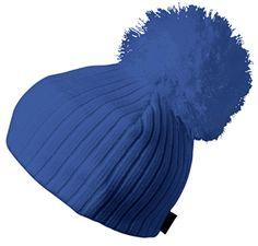 Satila hats for children. Bobble hats for boys. Bobble hats by satila. Satila park hat in navy. Winter hats for babies. Knitted hats for children by satila.