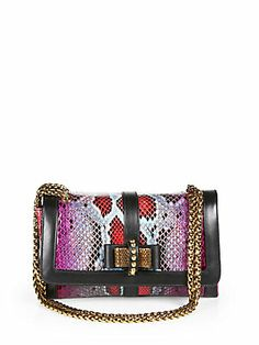 Handbags Galore on Pinterest | Handbags, Purses and Hobo Bags