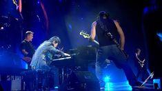 Metallica: One (featuring Lang Lang) (Live - Beijing, China - 2017)
