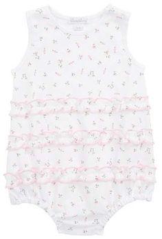 e5d6913968cb 2146 Best reborn doll clothes images