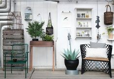 Clean and Care Garden Furniture - Clean and Care Garden Furniture - . - Well maintained and maintained garden furniture not only looks more attractive, but also lasts much longer. - Well maintained and maintained garden furniture not only looks more attractive, but also lasts much longer.