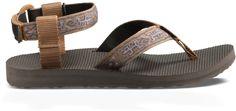 Teva Original Sandals - Women's - REI.com