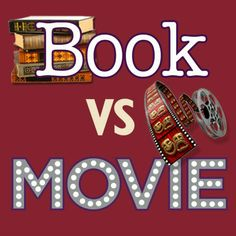 "Listen to Book Vs Movie Podcast episodes free, on demand. Book Vs. Movie is the podcast that asks the questions ""Which was better...the book or the movie?"" Spoiler Alert! We give away the main details, uncover the plot points, discuss casting choices and shower with praise (or pummel with snark) as we see fit. Hosts are Margo P. (She's Nacho Mama's Blog) and Margo D. (Creator of Brooklyn Fit Chick.com) and we are not afraid to tell it like it is! Listen to over 40,000 radio shows, podcasts…"