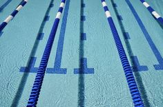 Quick Set Friday: 4x50 Drills from Triathlete magazine