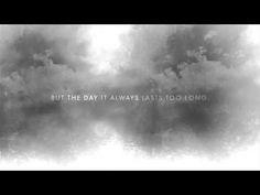 Emeli Sande - Heaven (Lyric Video) - YouTube