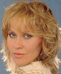 ABBA Picture Gallery and Collection Pat Benatar, Anna, Pop Rocks, Debut Album, Pop Music, Pop Group, Music Artists, Music Videos, Beautiful Women