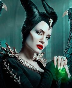 Maleficent: Mistress of Evil, Angelina Jolie, 2019 papel de parede do filme Maleficent Quotes, Angelina Jolie Maleficent, Maleficent Movie, Malificent, Maleficent Costume, Maleficent Tattoo, Maleficent Makeup, Angelina Jolie Movies, Maleficent 2014