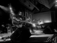 Sugaray Rayford & The Cream Horns