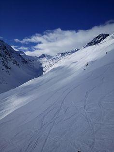 cum a slăbit kool rock ski cum să măsurați pierderea în greutate