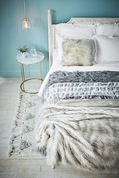 Love the neutral colors, the textures, so delicate and sophisticated.  New arrivals anthropologie